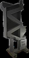 Камино-печь на пеллетах ILMAX-300