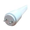 Светодиодная лампа Biom Т8 8W 60см 6200К