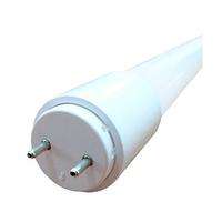 Светодиодная лампа Biom Т8 8W 60см 4200К, фото 1