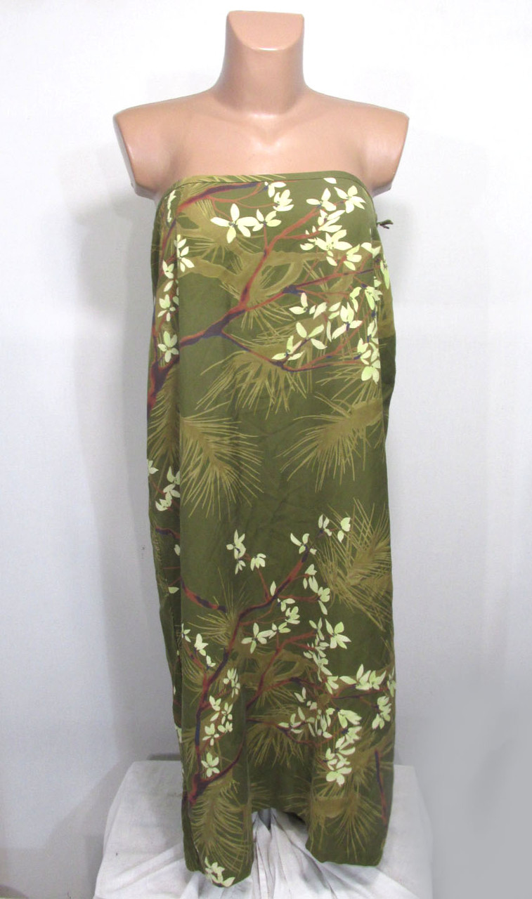 Платье шелковое Fenn Wright & Manson, 16, Отл сост!