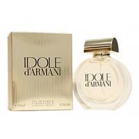 Женская парфюмированная вода Giorgio Armani Idole d'Armani (Джорджио Армани Идол дэАрмани)