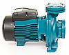 Насос центробежный поверхностный Leo для воды 380В 4.0кВт Hmax16м Qmax1600л/мин (7752933), фото 3
