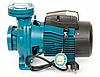 Насос центробежный поверхностный Leo для воды 380В 4.0кВт Hmax16м Qmax1600л/мин (7752933), фото 7