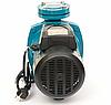 Насос центробежный поверхностный Leo для воды 4.0кВт Hmax16м Qmax1600л/мин (775293), фото 4