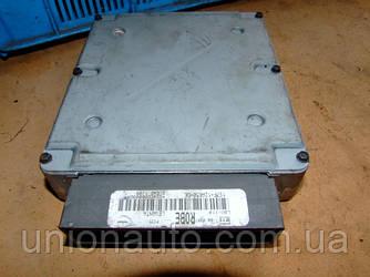 Блок управления двигателем 2.0 16V Ford Mondeo III 2000-2007