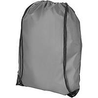 Рюкзак Oriole, от 10 шт