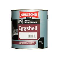 """""""JOHNSTONE'S""""- Премиум краска для стен и потолков Eggshell, 1 л"""