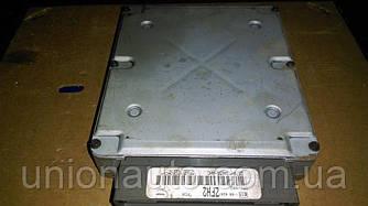 Блок управления двигателем 2.0TDCI Ford Mondeo III 2000-2007