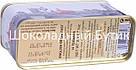 Чай Ahmad English breakfast, черный, 14 пакетиков, 28 г ., фото 3