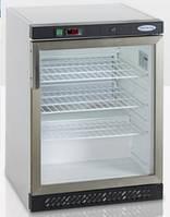 Шкаф холодильный TEFCOLD UR200G