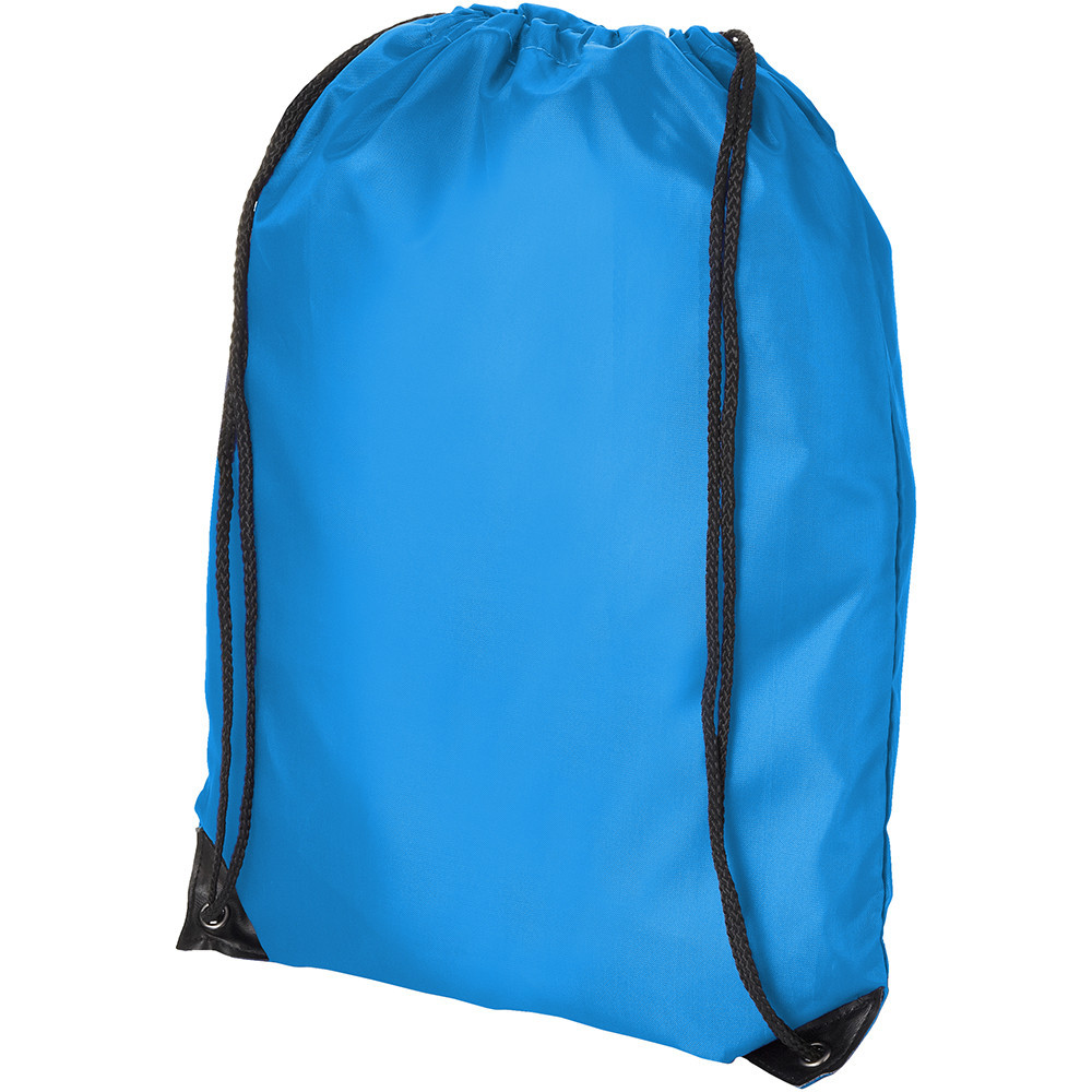 Рюкзак Oriole, від 10 шт