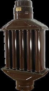 Устройство для дополнительного съема тепла для печи ILMAX