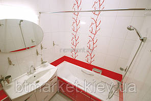 Ванна чугунная JACOB DELAFON MELANIE (170х70 см.), фото 2