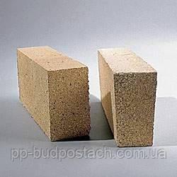 Шамотных бетонов самоуплотняющиеся бетонные смеси это