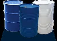 Сиолит Б2К жестко-эластичная гидроизоляционная мембрана