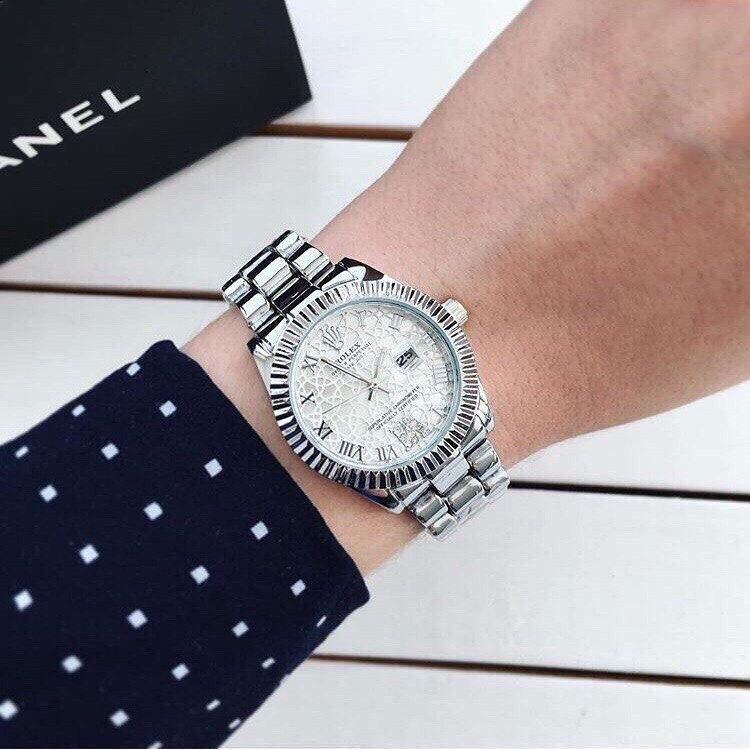 Купить часы на руку кварцевые aliexpress наручные часы механические