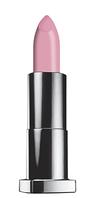 Помада для губ Maybelline Color Sensational 109 - Pink dream (розовый сон)