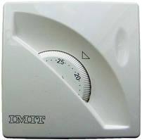 Комнатный термостат IMIT TA 3