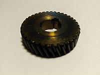 Шестерня дисковой пилы 40,2х14 36 з
