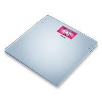 Электронные весы GS 42 BMI, (Германия)