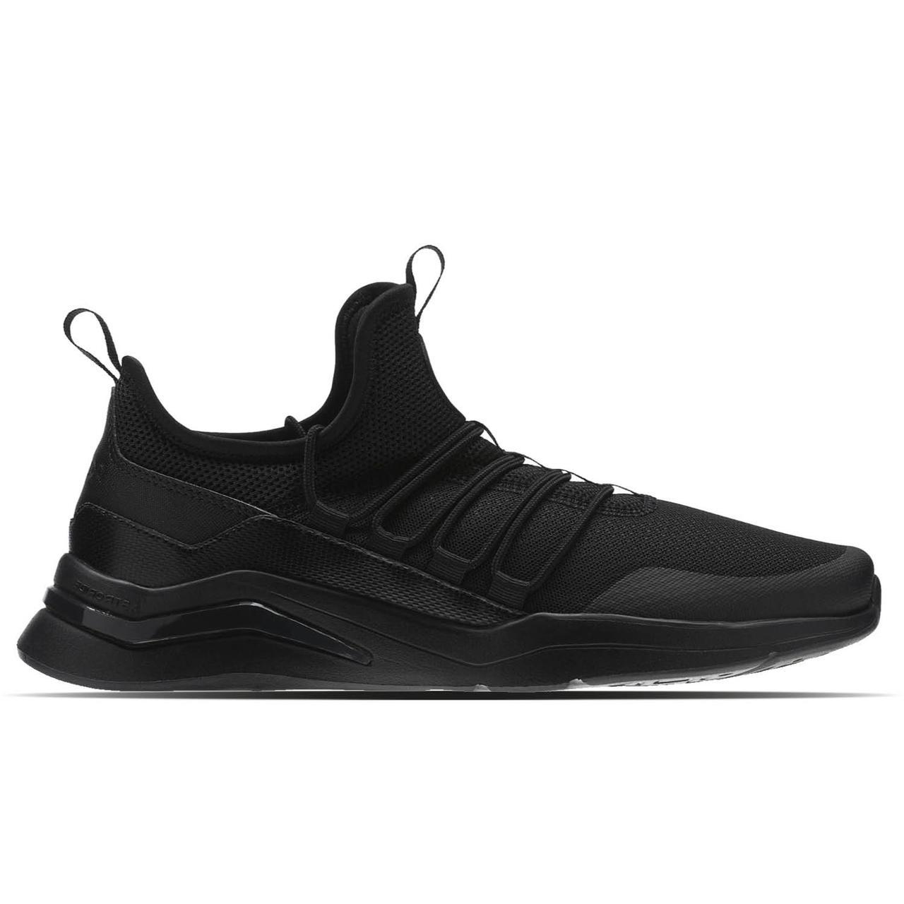 Оригинальные кроссовки Reebok Classic Royal Astrostorm - Sport-Sneakers - Оригинальные  кроссовки - Sneakerhead UA a32a65c358a