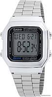 Часы Casio A178WEA-1A