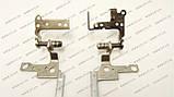 Петли для ноутбука DELL INSPIRON 7559 (0PDMMW + 2MCP4) (левая+правая), фото 3