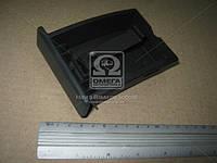 Пепельница ВАЗ 2108 передняя (Производство ОАТ-ДААЗ) 21083-820301000