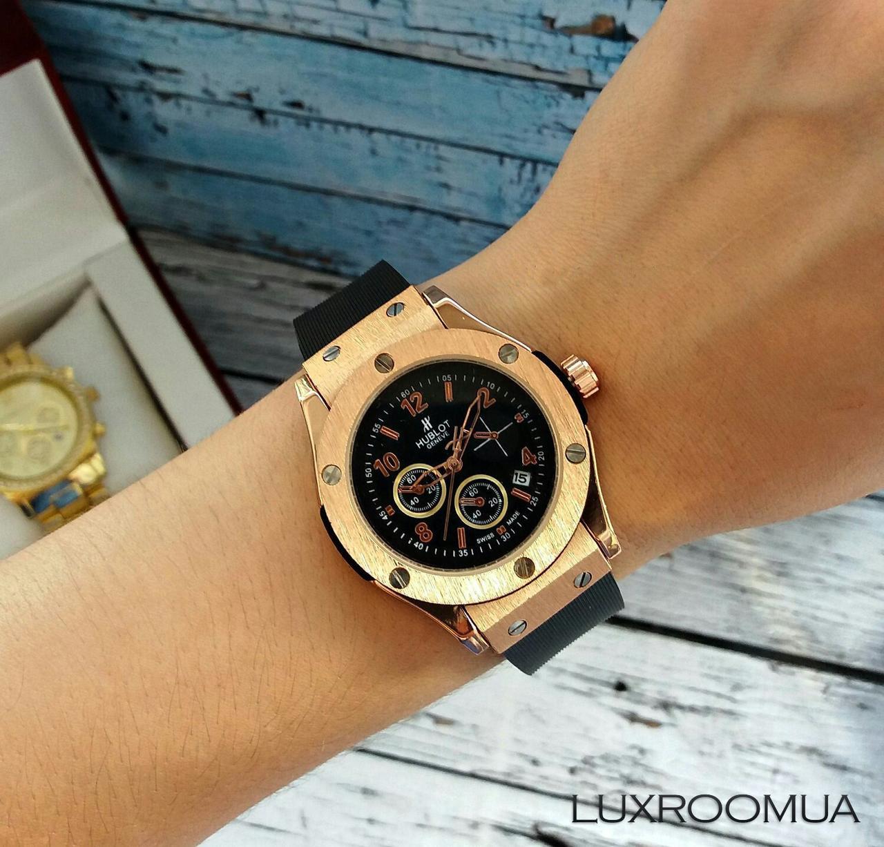 JW226 часы Для женщин BAOSAILI бренд моды роскошь кварц