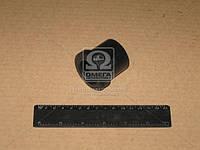 Втулка рессоры MB LP, T2 (-94) (Производство FEBI) 06049
