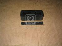Подушка опоры поддерживающей КАМАЗ (Производство БРТ) 5320-1001179