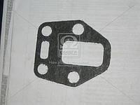 Прокладка коллектора впускного КАМАЗ (производство УралАТИ) (арт. 740.1115026-01)
