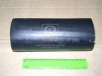 Рукав радиатора нижний КАМАЗ Ф68х200 (производство БРТ) (арт. 5320-1303026)