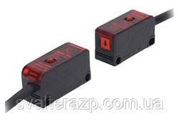 Фотоелектричні датчики серії BY