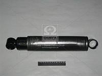 Амортизатор подвески КАМАЗ, ПАЗ передний, пластм. кожух (Производство БААЗ) А1-275/460.2905006-0