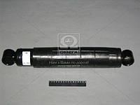 Амортизатор МАЗ подвески  передний универсальный (производство БААЗ) (арт. А1-325/500.2905006-0), AFHZX