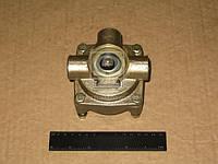 Клапан ускорительный (Производство ПААЗ) 11.3518010