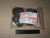 Амортизатор ГАЗ 3302 подвевски глушителя (Производство ЯзРТИ) 3105-1203163