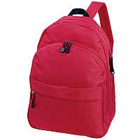Рюкзак Trend (Centrixx) красный