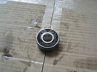 Подшипник 1160304К (ХАРП) заднего водяного насоса КамАЗ, ЗИЛ (арт. 1160304)
