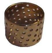 Втулка бронзова 122246 Gregoire Besson 55х50, 40мм