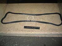 Прокладка крышки головки цилиндров ЯМЗ 236 (производство ЯзРТИ) (арт. 236-1003270), AAHZX