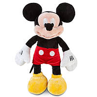 Mickey Mouse Disney Микки Маус оригинал 30 см