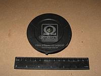Крыльчатка насоса водяного ЯМЗ (производство Украина) (арт. 236-1307030), AAHZX