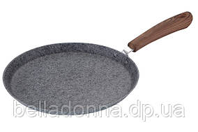 Сковорода блинная ø24 см Bergner BG 7981