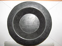 Диафрагма камеры тормозной передняя Т 150К (производство Украина) (арт. 164-3519050)