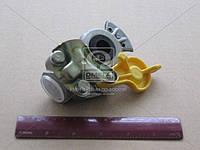 Головка соединительная КАМАЗ,МАЗ ПАЛМ левая (производство ПААЗ) (арт. 100.3521111), AAHZX