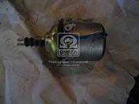 Камера тормозной с пружинным энергоакк (в сборе,тип 24/24) (Производство г.Рославль) 100.3519200