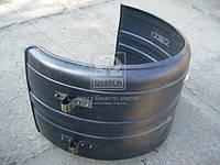 Брызговик колеса заднего МАЗ 54323 (производство Беларусь) (арт. 54322-8511010), AGHZX
