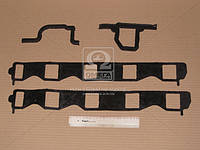 Прокладка п/паук ГАЗ 53 комплект (Производство Украина) 53-1008180